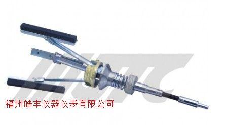 引擎修护工具 jtc-1423 气缸三爪内径研磨器(178mm) @% twjtc-1423图片